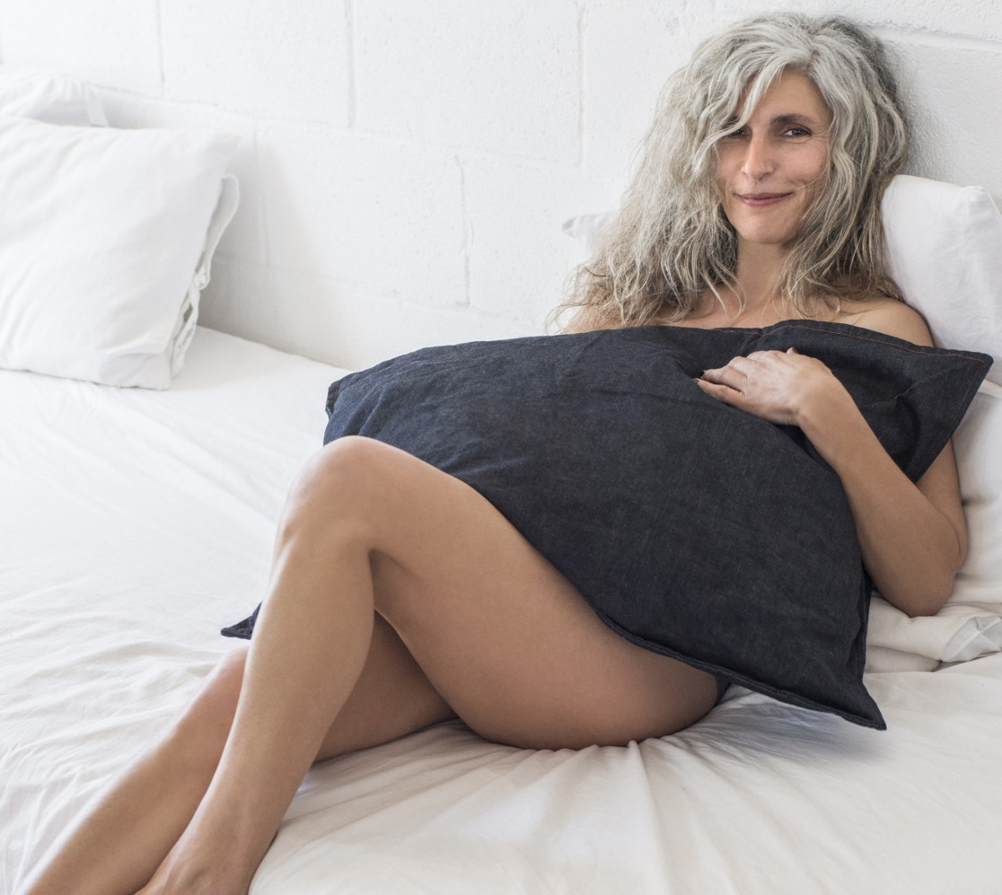 cohoes mature women dating site Meeting mature singles has never been easier welcome to the simplest online dating site to date, flirt, or just chat with mature singles it's free to register, view photos, and send messages to single mature men and women in your area.