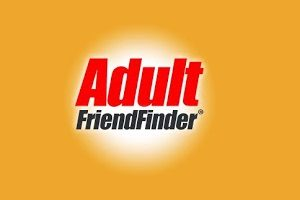 Adultfriendfinder - Hookup Site for Swingers