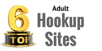 nsa hookup sites looking for nsa
