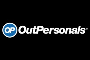 OutPersonals - gay hookups