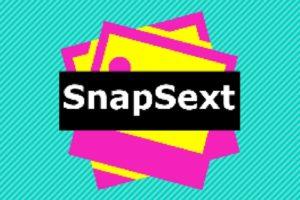 Snap Sext - agegap hookups